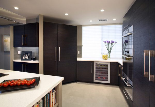 Kitchen Design Trends: The Personalized Kitchen